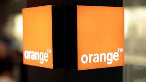 Orange et itel lancent la version 4G du Sanza pour démocratiser l'accès à l'Internet mobile en Afrique