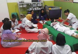 penyedia penyalur suster perawat lansia jompo orang tua sakit ke seluruh indonesia resmi bergaransi