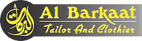 Al barkaat tailor and clothier
