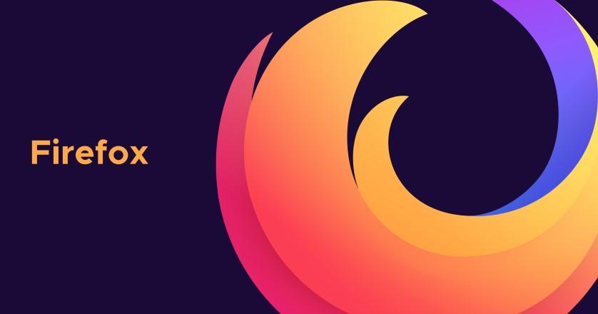 Cara Install Mozilla Firefox 51.0.1 dan Imacros 8.9.7
