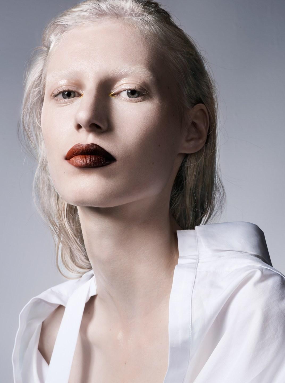 Pictures Julia Nobis nude photos 2019