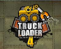 33964629b الوصف : truck-loader-4 , لعبة الشاحنة الذكية , لعبة شاحنة العربة 4 , العاب  فلاش جديدة , العاب ذكاء ,استخدام الرافعة الخاصة بك عربات التي تجرها الدواب  مجهزة ...