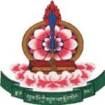 Central Institute of Higher Tibetan Studies (Deemed University), Sarnath (U.P) Recruitment of Librarian