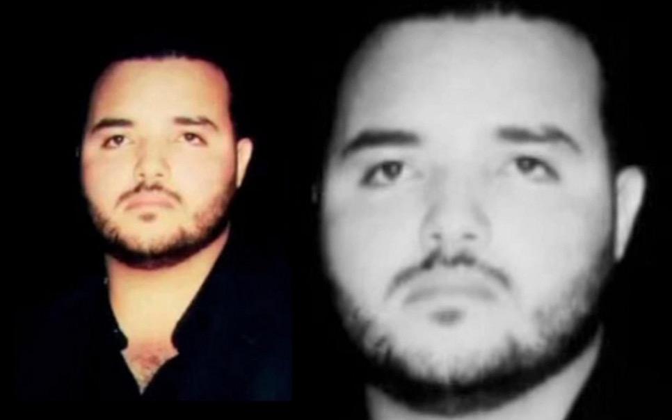 """Ismael Zambada """"El Mayito Gordo"""" hijo de """"El Mayo"""" Zambada se declara inocente de narcotráfico, en una corte de California"""