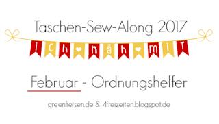 http://greenfietsen.blogspot.de/2017/02/taschen-sew-along-2017-ordnungshelfer-naehen.html