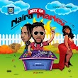 MIXTAPE: Dj Baddo Best Of Naira Marley Mix | @Djbaddo