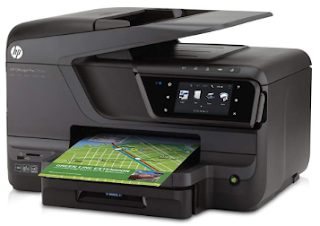 HP OfficeJet 276dw Driver Download
