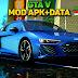 GTA SA LITE !! GTA V MOD APK+DATA - GTA 5 GRAPHICS MOD IN GTA SAN ANDREAS ANDROID