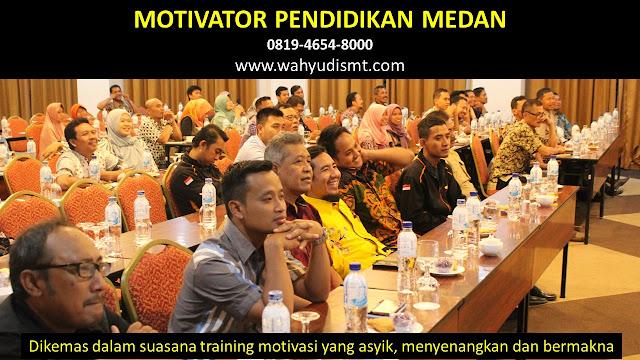 MOTIVATOR PENDIDIKAN MEDAN, modul pelatihan mengenai MOTIVATOR PENDIDIKAN MEDAN, tujuan MOTIVATOR PENDIDIKAN MEDAN, judul MOTIVATOR PENDIDIKAN MEDAN, judul training untuk karyawan MEDAN, training motivasi mahasiswa MEDAN, silabus training, modul pelatihan motivasi kerja pdf MEDAN, motivasi kinerja karyawan MEDAN, judul motivasi terbaik MEDAN, contoh tema seminar motivasi MEDAN, tema training motivasi pelajar MEDAN, tema training motivasi mahasiswa MEDAN, materi training motivasi untuk siswa ppt MEDAN, contoh judul pelatihan, tema seminar motivasi untuk mahasiswa MEDAN, materi motivasi sukses MEDAN, silabus training MEDAN, motivasi kinerja karyawan MEDAN, bahan motivasi karyawan MEDAN, motivasi kinerja karyawan MEDAN, motivasi kerja karyawan MEDAN, cara memberi motivasi karyawan dalam bisnis internasional MEDAN, cara dan upaya meningkatkan motivasi kerja karyawan MEDAN, judul MEDAN, training motivasi MEDAN, kelas motivasi MEDAN