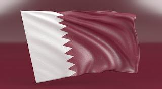 sistem perekonomian apa yang dijalankan oleh qatar timur tengah