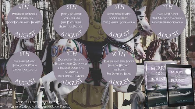 merry-go-round-blog-tour