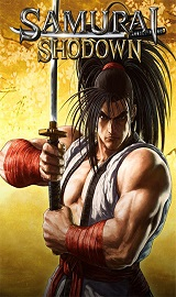 Samurai Shodown v.01.90 + 8 DLCs – Download Torrents PC