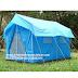 Bazoongi Home Tent