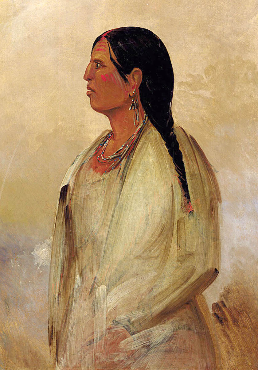 native american indian pictures  native american indian women pictures