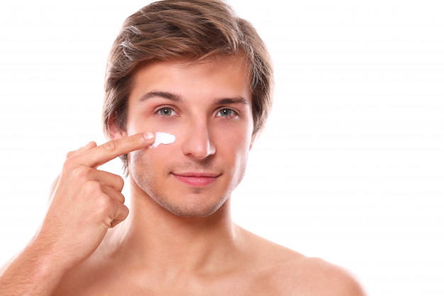 Antiaging Eye Cream Selection considerations