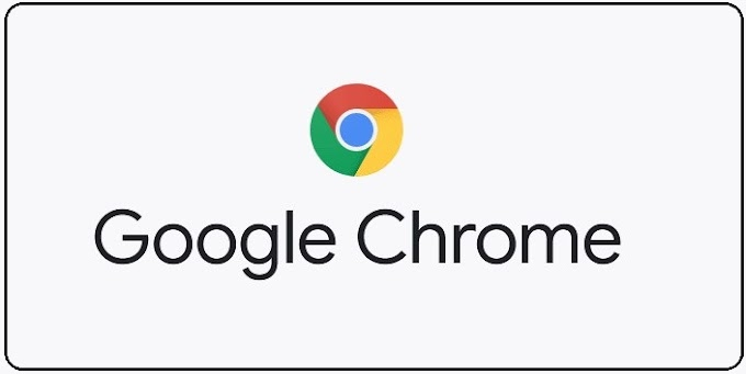 Google Chrome 81 bloque le contenu mixte