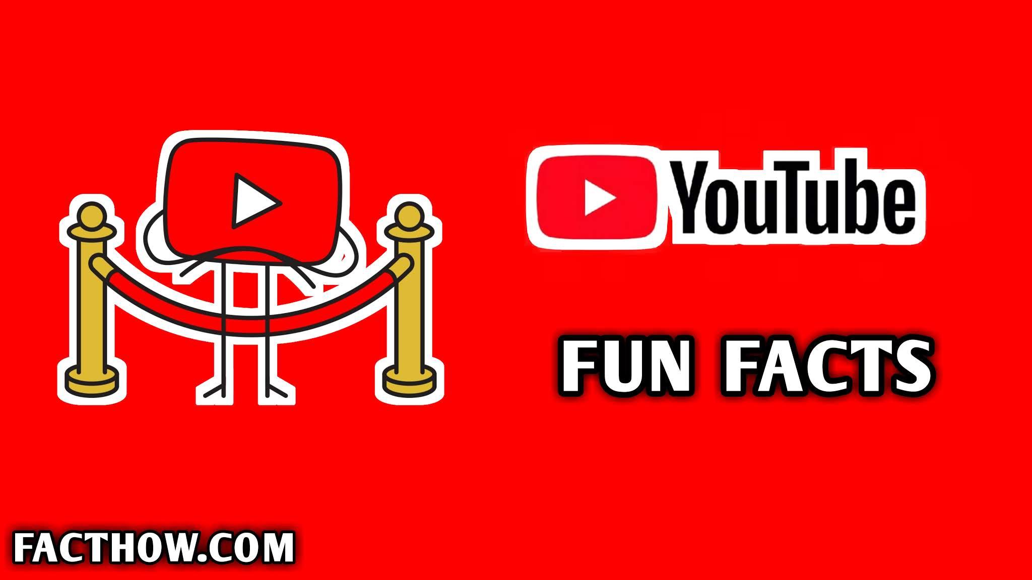 youtube-fun-facts-hindi-interesting-amazing-impressive-youtube-facts-hindi-rochak-tathya-youtube-susan-wojcicki-jawed-karim-me-at-the-zoo-youtube-video-background-play-facthow-fact-how-youtube-rochak-jaankari-youtube-world-records-t-series