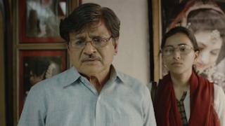 Download Jamun (2021) Full Hindi Movie Free 720p HDRip || Moviesbaba