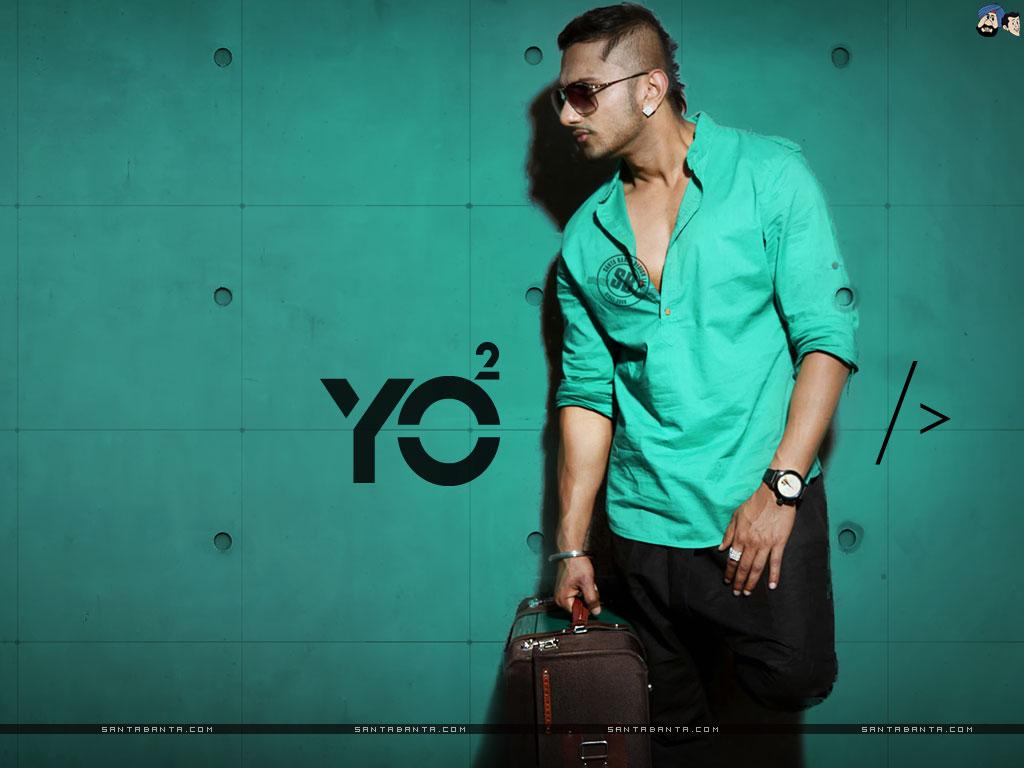 Fall Max Payne Hd Wallpapers Sanyam Best Yo Yo Honey Singh Wallpapers