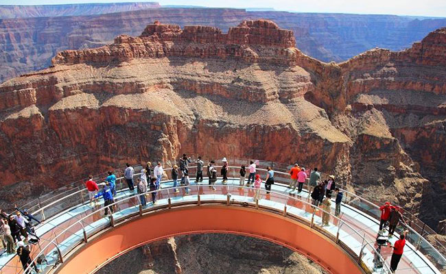 www.xvlor.com Grand Canyon National Park