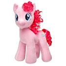 My Little Pony Pinkie Pie Plush by Build-a-Bear