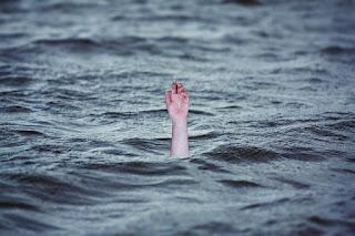 Versículos para Momentos de Crise na Bíblia