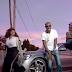 Official Video | Lord Eyes Ft Jux - Hela Yangu.| Download Mp4 Music