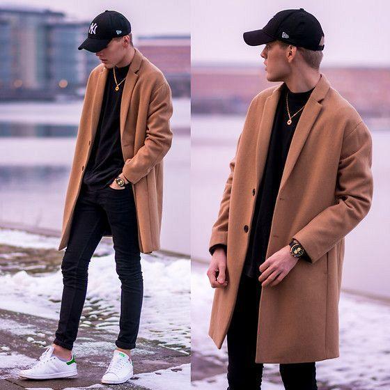 como se vestir bem nas ferias inverno