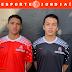 Garotos do Metropolitano se destacam em amistoso da seleção do Interclubes