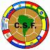 Convocatorias de Colombia, Argentina y Ecuador para las eliminatorias