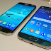 Samsung Galaxy S6 and S6 Edge Release Date in the Philippines is on April 18, 2015 : Prices Start at Php 35,990
