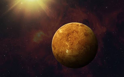 शुक्र ग्रह के बारे में रोचक तथ्य   45 Interesting Facts About In Venus Planet