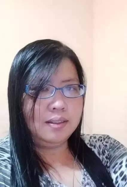 Lydia Seorang Gadis Beragama Kristen Protestan Suku Chinese Berprofesi Wiraswasta Di Malang Jawa Timur Mencari Jodoh Pasangan Pria Untuk Jadi Calon Suami