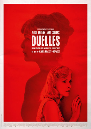 Duelles 2018 HDRip 720p Dual Audio In Hindi English