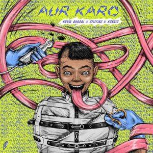 Aur Karo (2020)