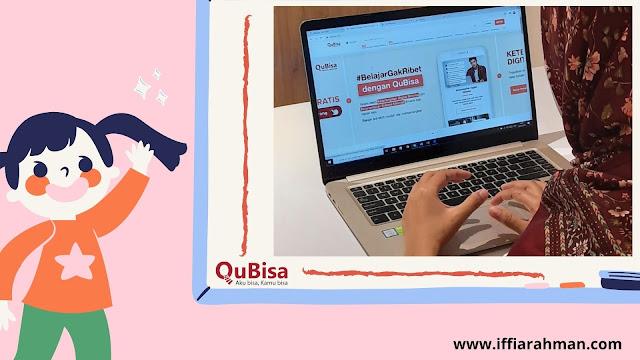 webinar Indonesia terlengkap