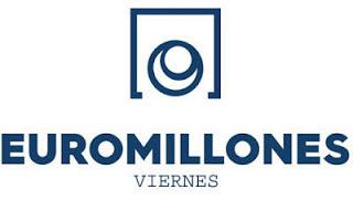 Euromillones viernes 30 de noviembre de 2018
