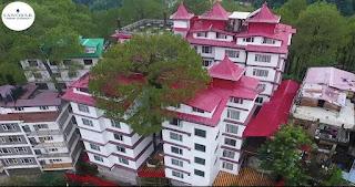 Sanobar-The-Grand-White-Shimla