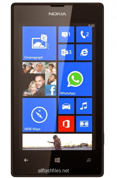 Nokia lumia 520 rm 914 driver for pc youtube.
