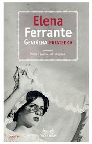 S knihou okolo sveta #1 | Taliansko