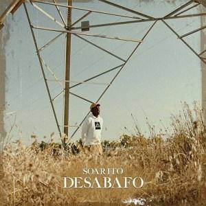 Soarito - Desabafo (Zouk) [Download]