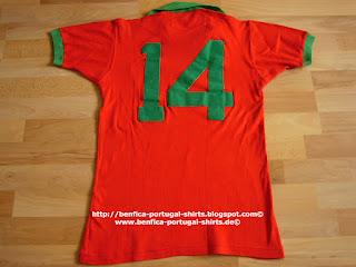 nike sport shirt radler 1991 logo