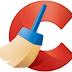 Dica de App: CCleaner
