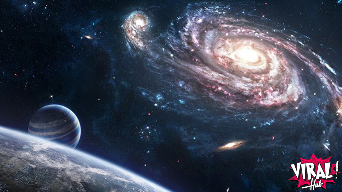 Super 41 Curiosidades sobre o espaço, planetas, estrelas, luas e  DP73