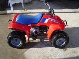 http://www.reliable-store.com/products/honda-trx70-fourtrax-service-repair-manual-1986-1987-download