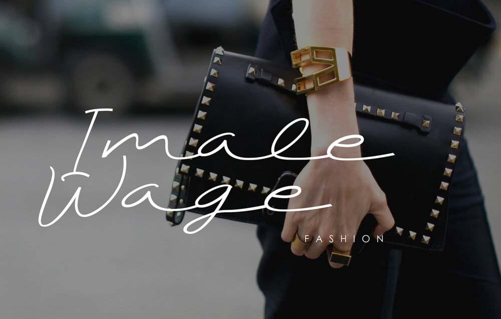 https://123bloggertemplates.blogspot.com/