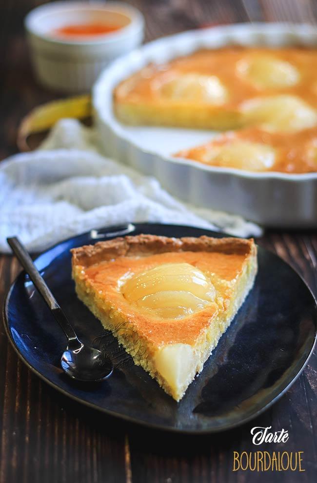 meilleure-tarte-bourdaloue