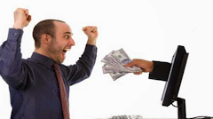 Menemukan Seorang Mentor Untuk Sukses dalam Bisnis Online atau Offilne