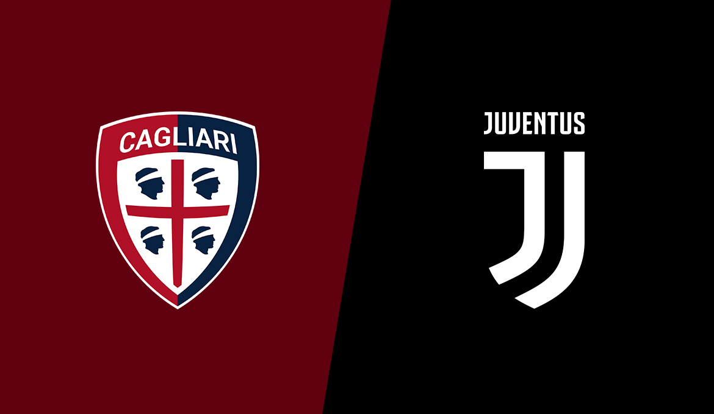 Cagliari vs Juventus prediction Preview ...