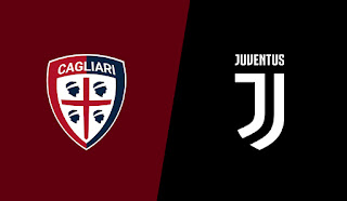 Cagliari vs Juventus prediction Preview and Odds